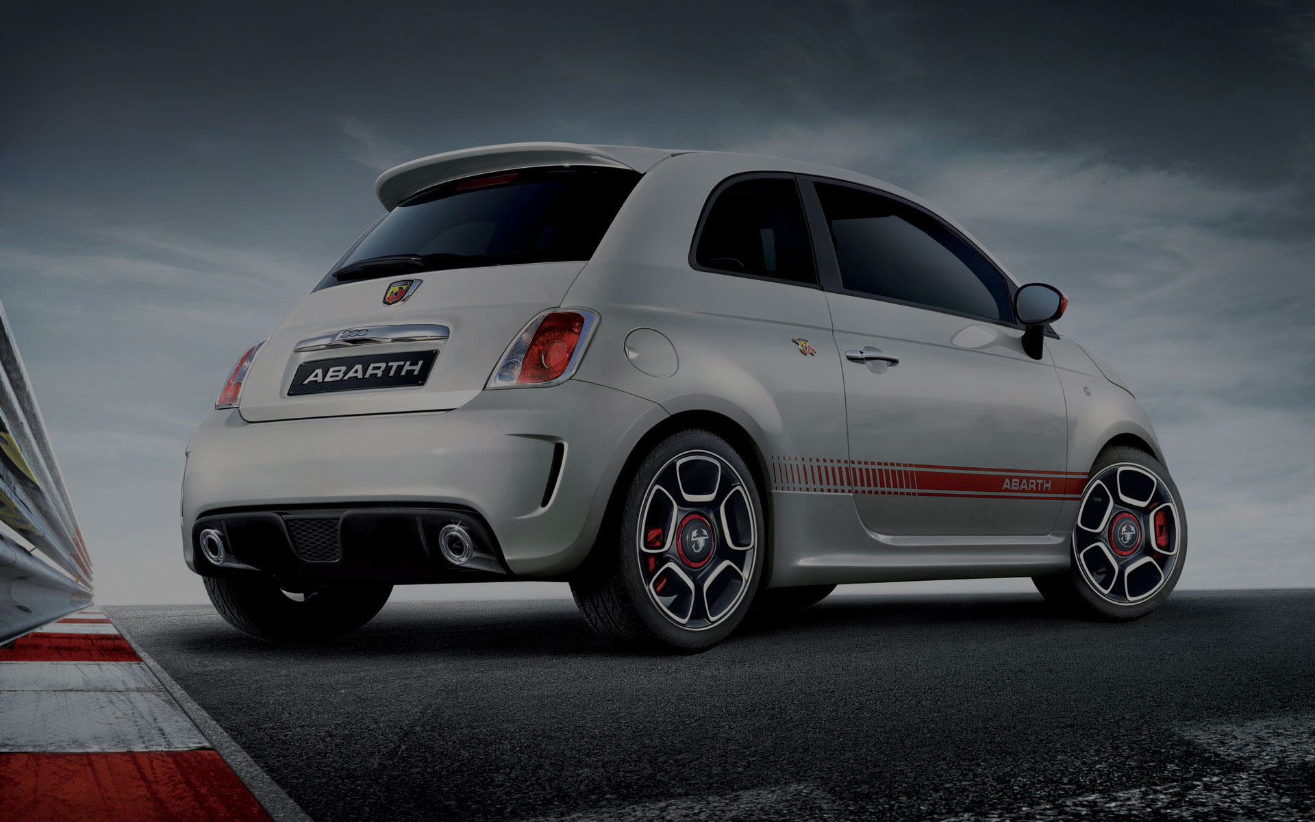FIAT TUNING & PERFORMANCE SPECIALISTS